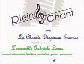 chorale diapason