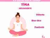 Yoga octobre rose