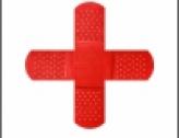 assemblée générale des donneurs de sang